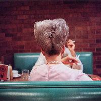 Thumb eggleston untitled n d women with hair