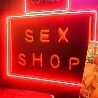 Thumb v moskve prodavschica seks shopa v odinochku spravilas s grabitelem 391
