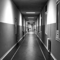 Thumb milano ospedale