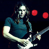 Thumb david gilmour with fender stratocaster