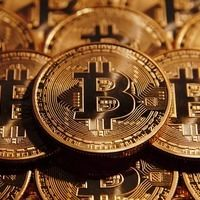Thumb 1442137179 bitcoin