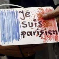 Thumb attentat je suis parisien