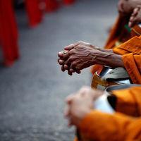 Thumb buddhas birthday 18