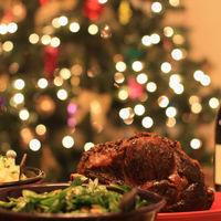 Thumb christmas2013onlyoublog