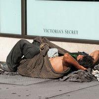 Thumb 071015 uws homeless dm 12