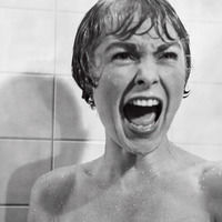 Thumb psycho shower scene kittens