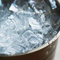 Thumb pregnant ice bucket challenge