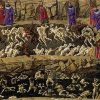 Thumb inferno canto xviii 1480 1