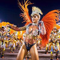 Thumb carnaval do brasil