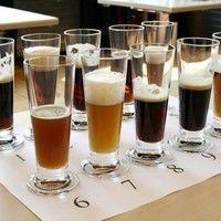 Thumb beer samples3 1024x720