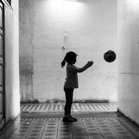 Thumb src.adapt.960.high.bolivia obrajes prison ball.1421022595226