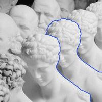 Thumb aesthetic statues favim.com 3579315