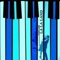 Thumb la la land teaser artwork 1