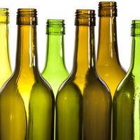 Thumb default o wine bottles empty facebook