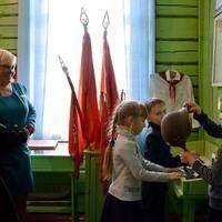 Thumb ponomarev school mariy el 17