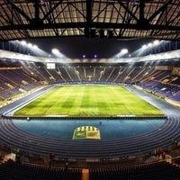 Thumb bankoboev.ru futbolnyi stadion