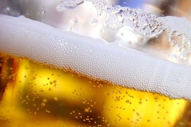 Default zaliech na dno v lidie intierviu s pivovarom