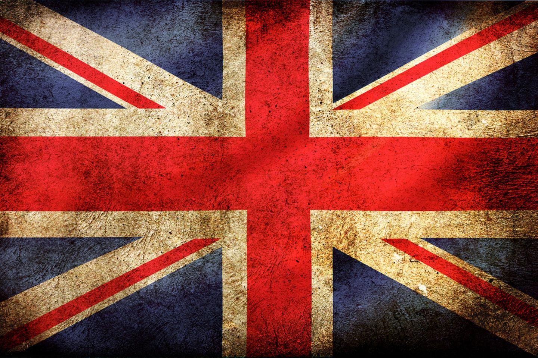 Default anghliiskii v londonie skolko stoit kogho obuchaiut i kak prokhodiat zaniatiia